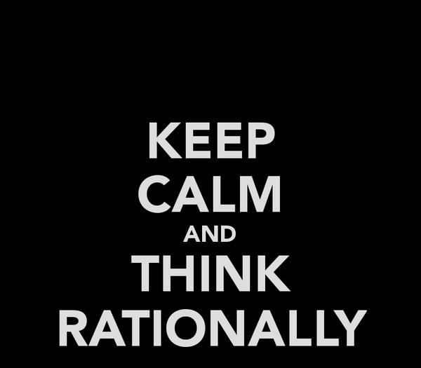 rationally.jpg
