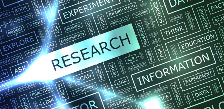 research_teaching2.jpg