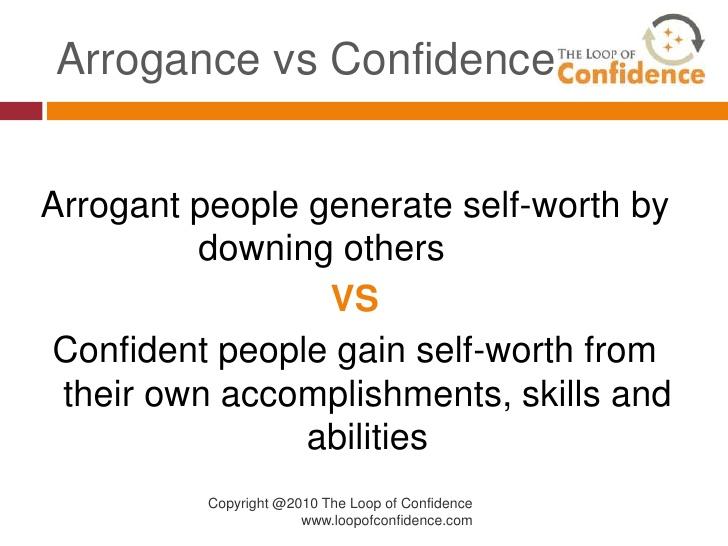 arrogance-is-not-confidence-4-728
