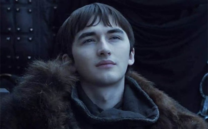"What ""Bran The Broken"" Can and Cannot Do."